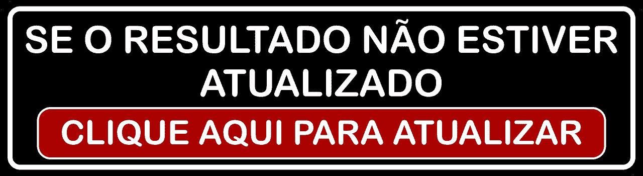 Loteria Show do Ceará